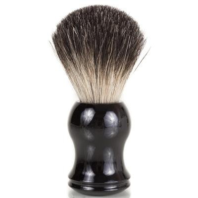 Помазок для бритья DITTMAR (ДИТМАР) DOP1002-6 Dittmar