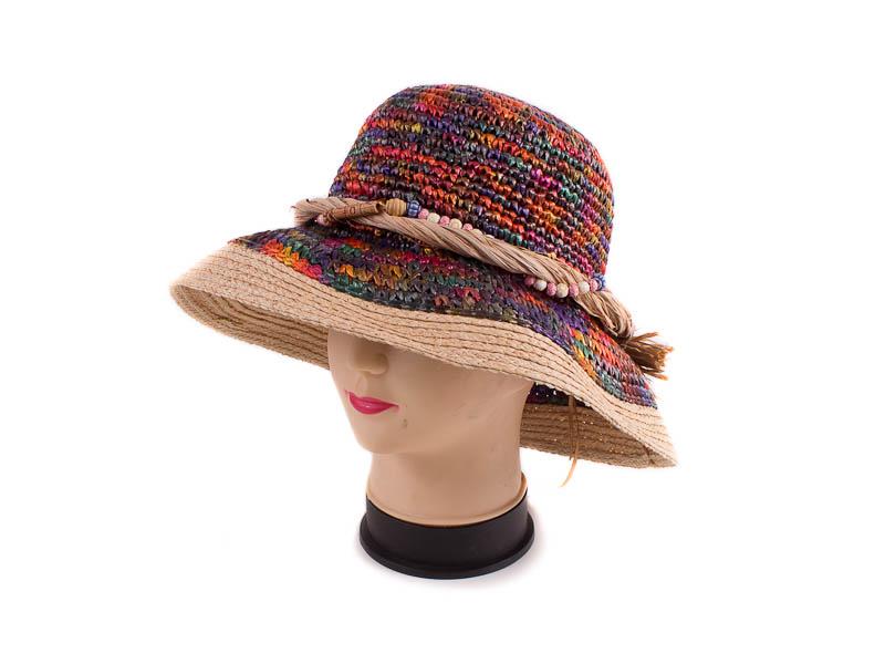 Шляпа женская ETERNO (ЭТЕРНО) EH-62-1 Eterno