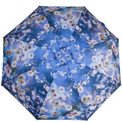 Зонт женский автомат ZEST (ЗЕСТ) Z23745-2173 Zest