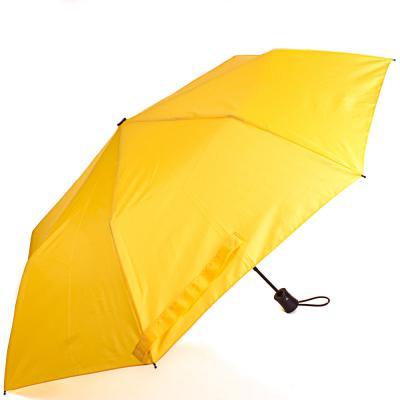 Зонт женский полуавтомат HAPPY RAIN (ХЕППИ РЭЙН) U21309 Happy Rain