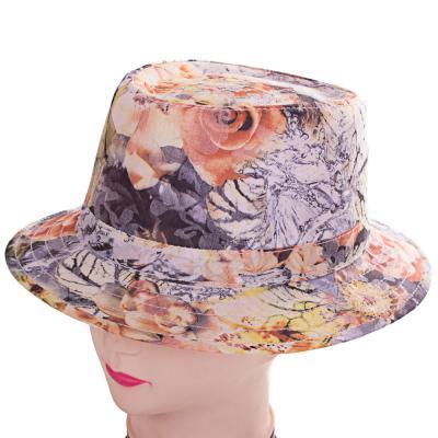 Шляпа женская KENT & AVER (КЕНТ ЭНД АВЕР) KEN1004-2 Kent & Aver