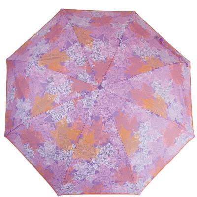 Зонт женский автомат ZEST (ЗЕСТ) Z23972-3180 Zest