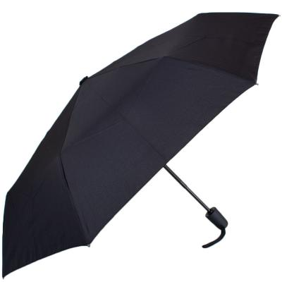 Зонт мужской автомат DOPPLER (ДОППЛЕР), коллекция DERBY (ДЭРБИ) DOP744166P Doppler