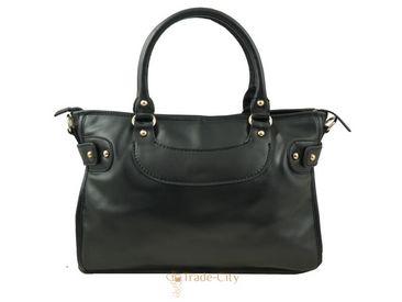 большие сумки 2012
