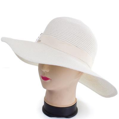 Шляпа женская DEL MARE (ДЕЛ МАР) 041401-055-02 Del Mare