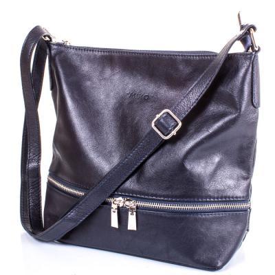 Женская кожаная сумка ETERNO (ЭТЕРНО) ETK02-06-6 Eterno