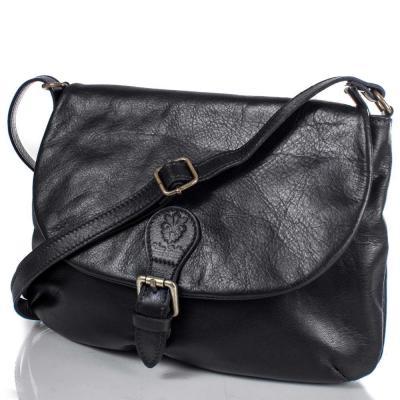Женская кожаная сумка ETERNO (ЭТЕРНО) ETK179-2 Eterno