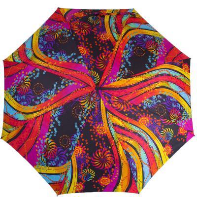 Зонт женский автомат AIRTON (АЭРТОН) Z3915-1040 Airton