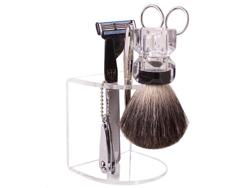 Набор для бритья и маникюра KELLERMANN (КЕЛЛЕРМАН) DOP67179 Kellermann