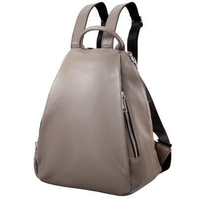 d432bd345aa2 Vito Torelli – купить сумки и аксессуары Vito Torelli в интернет-магазине  Trade-City