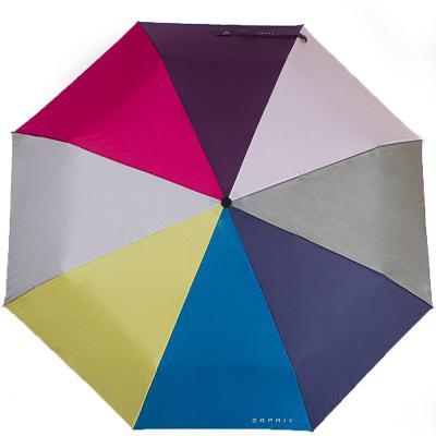 Зонт женский автомат ESPRIT (ЭСПРИТ) U52426 Esprit