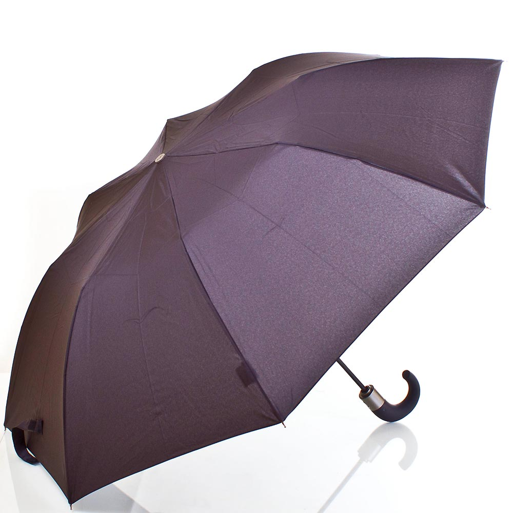 Зонт мужской автомат ZEST (ЗЕСТ) Z42920 Zest