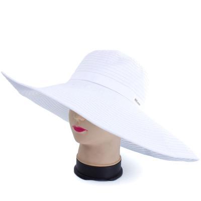 Шляпа женская DEL MARE (ДЕЛ МАР) 041701-011-02 Del Mare
