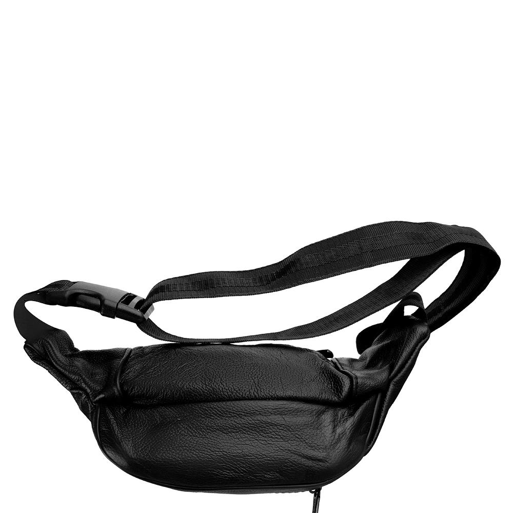 07135d1f1fff Купить. Кожаная мужская поясная сумка ETERNO (ЭТЭРНО). Внимание! В  зависимости от настроек монитора оттенок изделия может отличаться от  действительности.