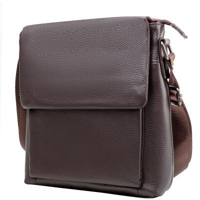 94074403b4df Кожаная мужская борсетка-сумка ETERNO (ЭТЭРНО) RB-A25-1278C купить в ...