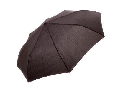 Зонт мужской полуавтомат DOPPLER (ДОППЛЕР) DOP730167-1 Doppler