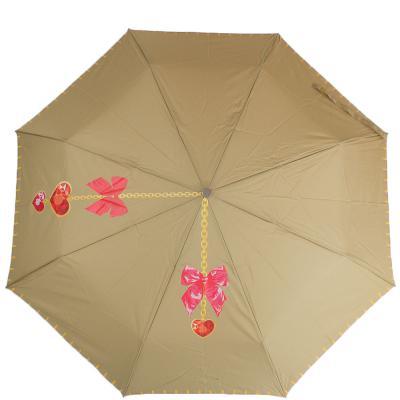 Зонт женский автомат AIRTON (АЭРТОН) Z3911NS-3-5198 Airton