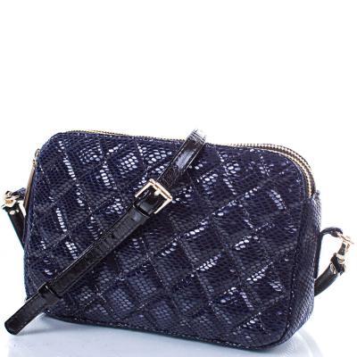 Женская дизайнерская замшевая сумка-клатч GALA GURIANOFF (ГАЛА ГУРЬЯНОВ) GG1280-6 Gala Gurianoff