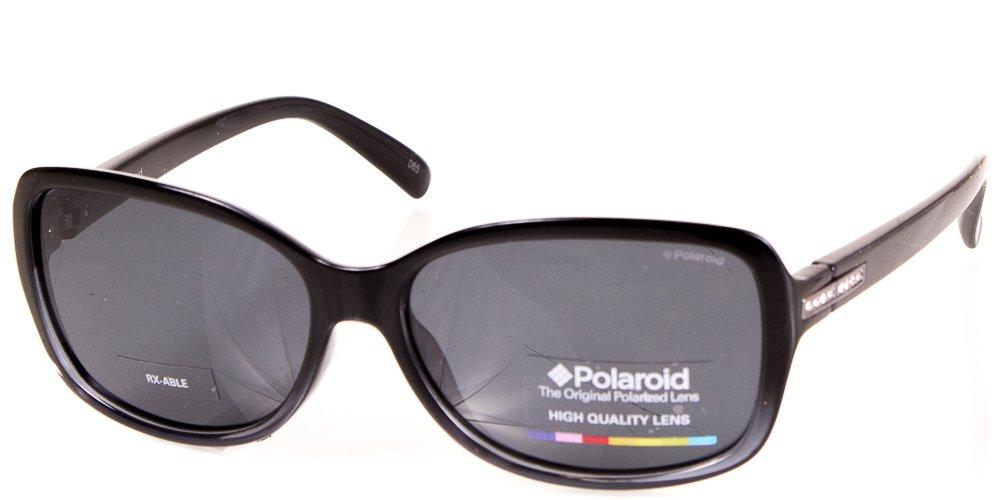 очки опрaвы в витебске цены