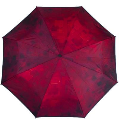 Зонт женский автомат AIRTON (АЭРТОН) Z3915-2047 Airton