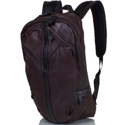 Рюкзак мужской кожаный ETERNO (ЭТЭРНО) ET88021-22 Eterno