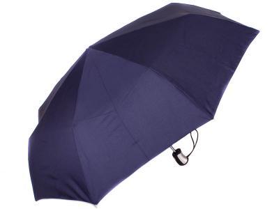 Зонт мужской ESPRIT (ЭСПРИТ) U52503 Esprit