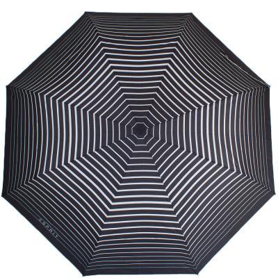 Зонт женский автомат ESPRIT (ЭСПРИТ) U50860 Esprit