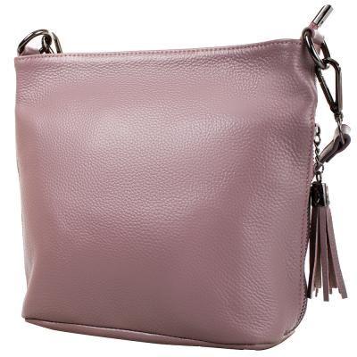 0376a9909af8 Vito Torelli – купить сумки и аксессуары Vito Torelli в интернет ...