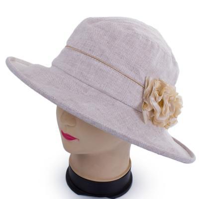 Шляпа женская KENT & AVER (КЕНТ ЭНД АВЕР) KEN3001-283 Kent & Aver