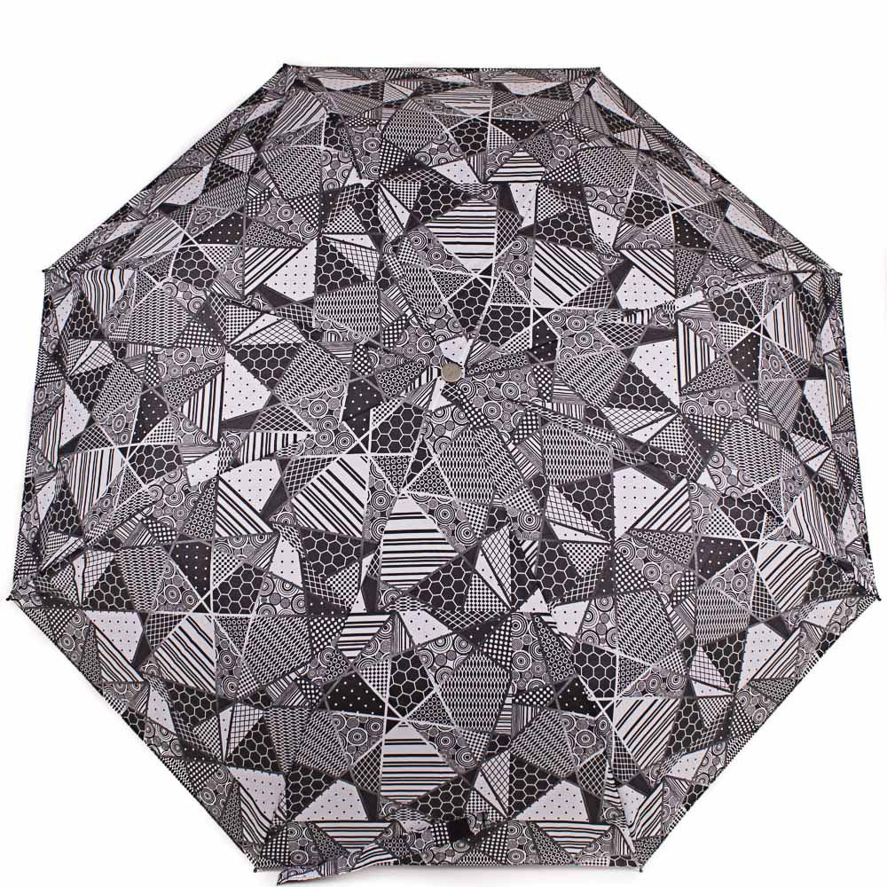 Зонт женский полуавтомат AIRTON (АЭРТОН) Z3615-56 Airton