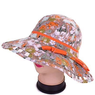 Шляпа женская KENT & AVER (КЕНТ ЭНД АВЕР) KEN26051-2 Kent & Aver