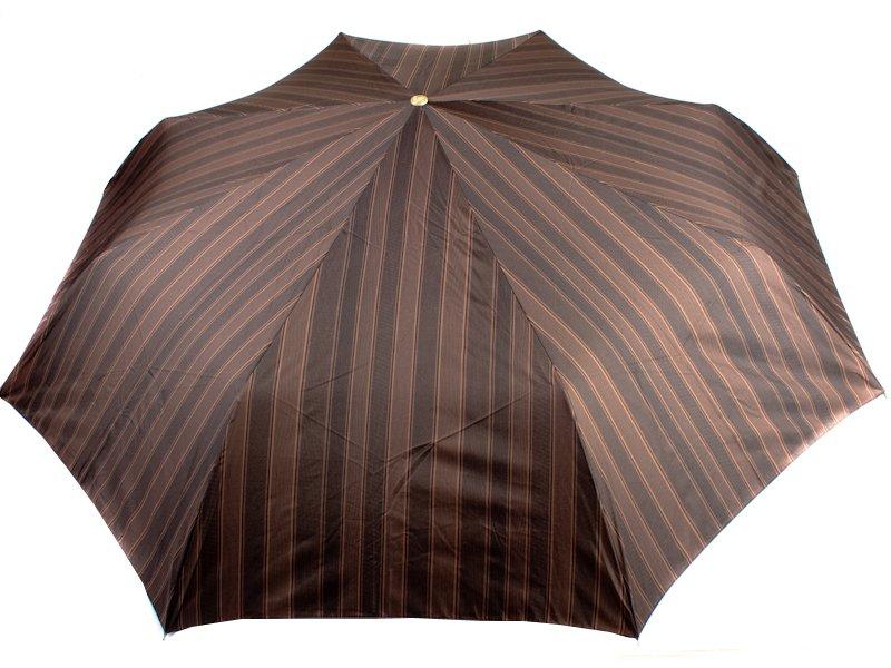 Зонт мужской автомат с большим куполом WANLIMA (ВАНЛИМА) W3M7695-1 Wanlima