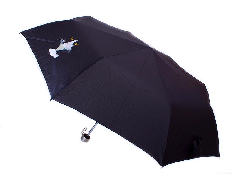 Зонт женский механический AIRTON (АЭРТОН) Z3512-18 Airton