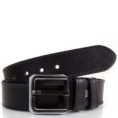 Ремень мужской кожаный Y.S.K. (УАЙ ЭС КЕЙ) SHI934-2 Y.S.K