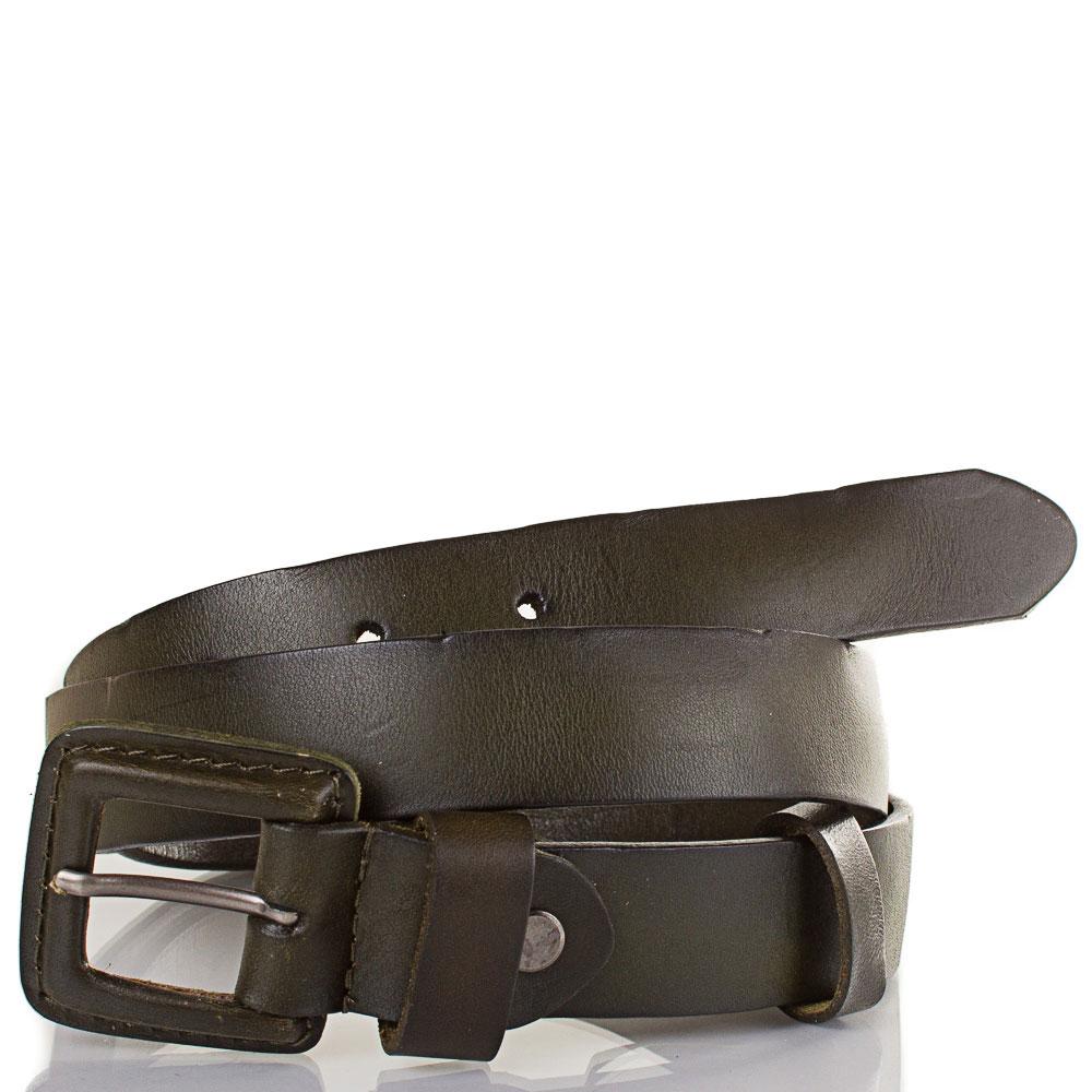 Женский кожаный ремень ETERNO (ЭТЕРНО) MS16847-4 51190