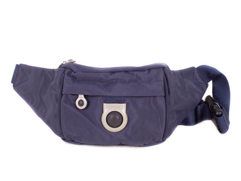 5323c8f5d588 Minimumasuwelectrics — Стильные спортивные сумки спб