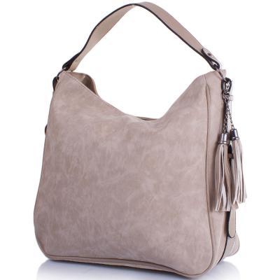 Женская сумка из качественного кожезаменителя ETERNO (ЭТЕРНО) ETK0142-12 Eterno
