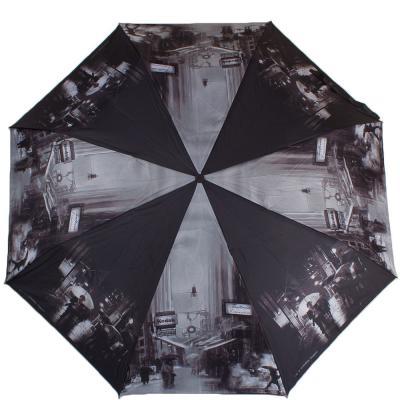 Зонт женский автомат ZEST (ЗЕСТ) Z23745-2254 Zest