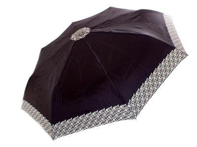 Купить:  Зонт женский автомат DOPPLER (ДОППЛЕР) DOP74665GFGDU-5 Doppler