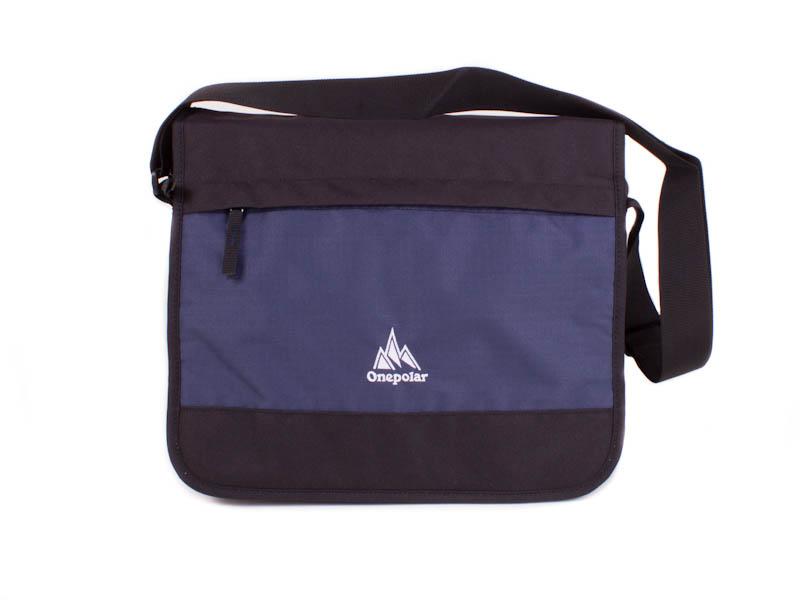 3424a16f478c Onepolar – купить сумки и аксессуары Onepolar в интернет-магазине ...