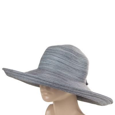 Шляпа женская DEL MARE (ДЕЛЬ МАРЕ) 041401008-12 Del Mare