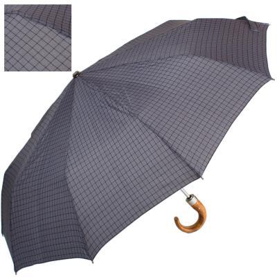 Зонт мужской автомат DOPPLER (ДОППЛЕР) DOP74867FG-2 Doppler