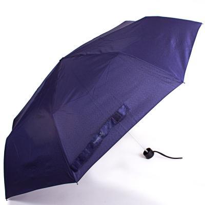 Зонт женский компактный механический HAPPY RAIN (ХЕППИ РЭЙН) U42651-2 Happy Rain