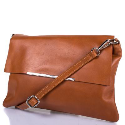 Женская кожаная сумка-клатч ETERNO (ЭТЕРНО) ETK0227-24 Eterno