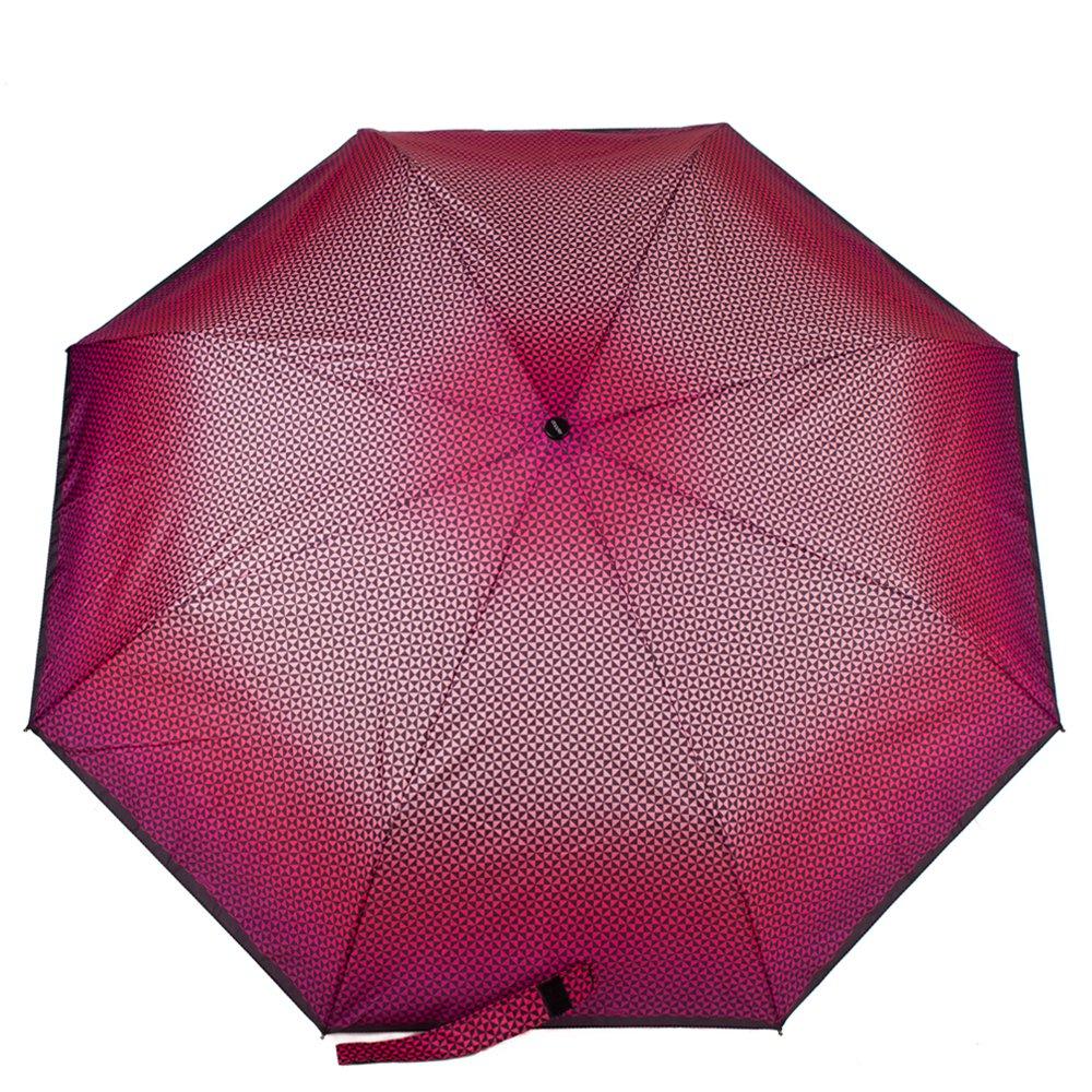 Зонт женский облегченный автомат DOPPLER (ДОППЛЕР) DOP7441465DA-1 51623