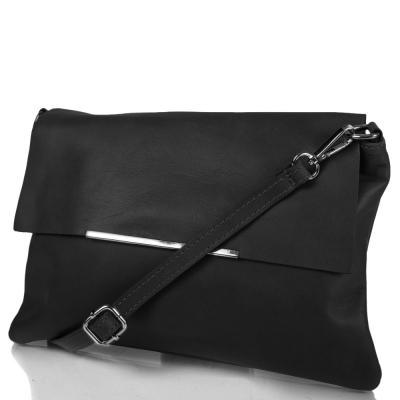 Женская кожаная сумка-клатч ETERNO (ЭТЕРНО) ETK0227-2 Eterno