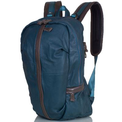 Рюкзак мужской кожаный ETERNO (ЭТЭРНО) ET88021-4 Eterno