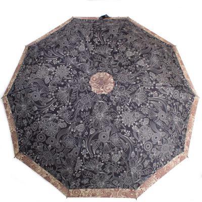Зонт женский автомат ZEST (ЗЕСТ) Z23966-3 Zest