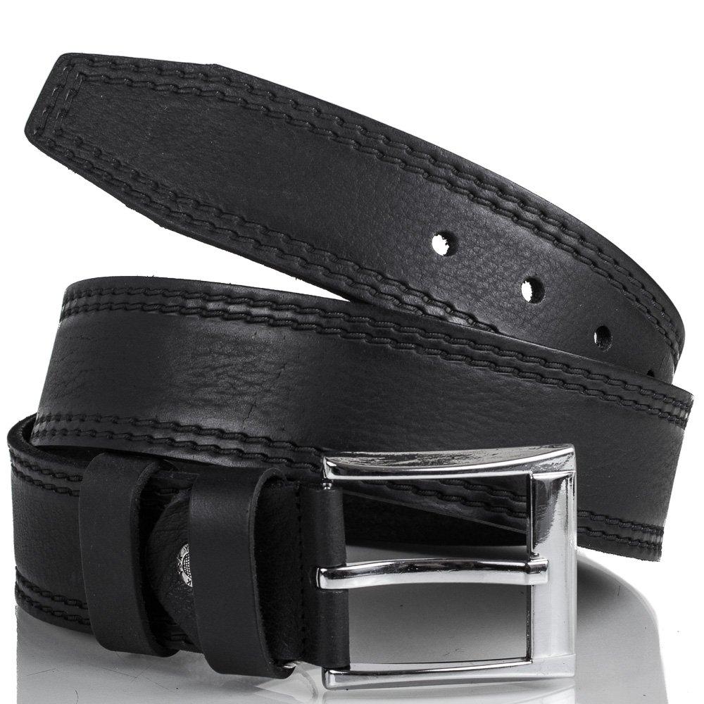 Ремень мужской кожаный Y.S.K. (УАЙ ЭС КЕЙ) SHI3000-2 Y.S.K
