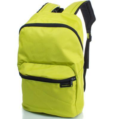 Городской рюкзак NEWFEEL (НЬЮФИЛ) ARP002-3 Newfeel